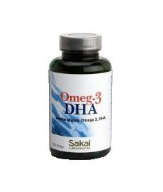 Omega-3 DHA 150