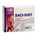 Sline Control Saci DIET