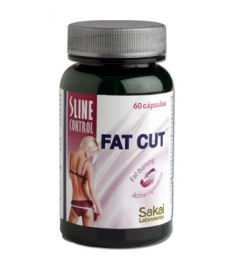 Sline Control FAT CUT