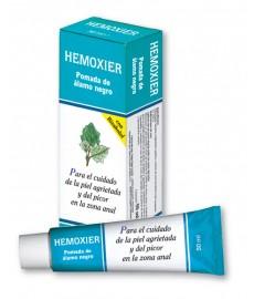 Hemoxier pomada