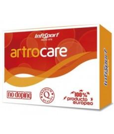 Artrocare