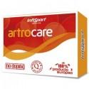 Infisport Artrocare