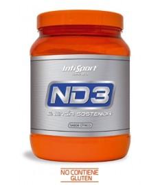 Infisport ND3