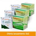 Oferta Colageno Complex