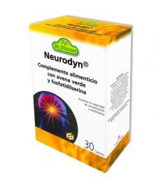 Neurodyn cápsulas