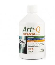 Arti -Q colageno liquido