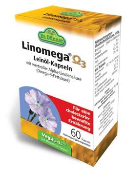 linomega-capsulas
